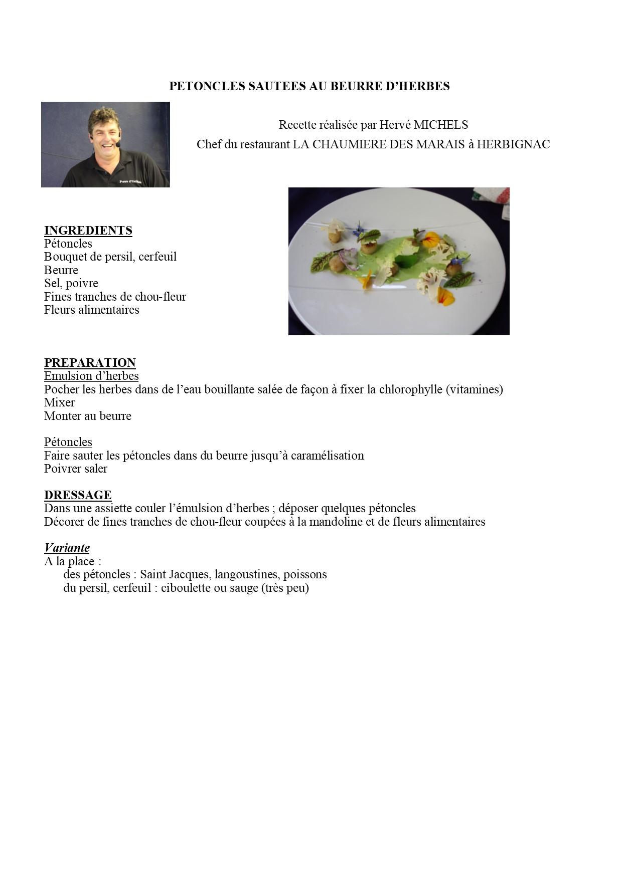 Salon 2017 3 me jour salon de la gastronomie du pouliguen for Salon gastronomie 2017